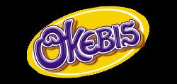 Okebis